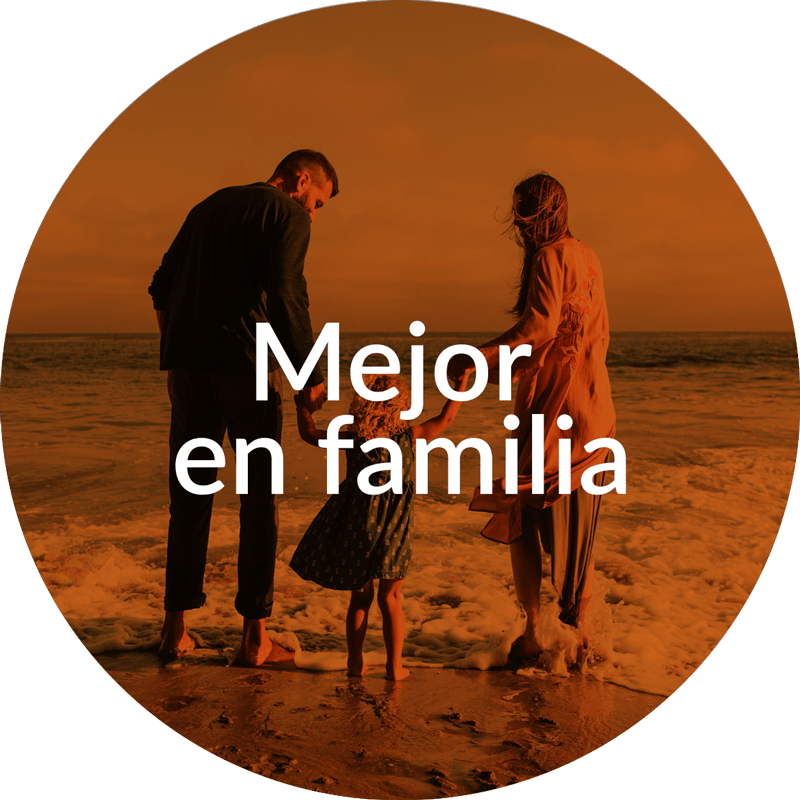 Article about family travel to Andalusia